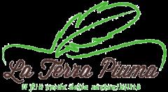 Associazione La Terza Piuma – info@laterzapiuma.it