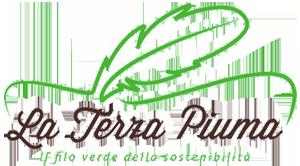Associazione La Terza Piuma - info@laterzapiuma.it